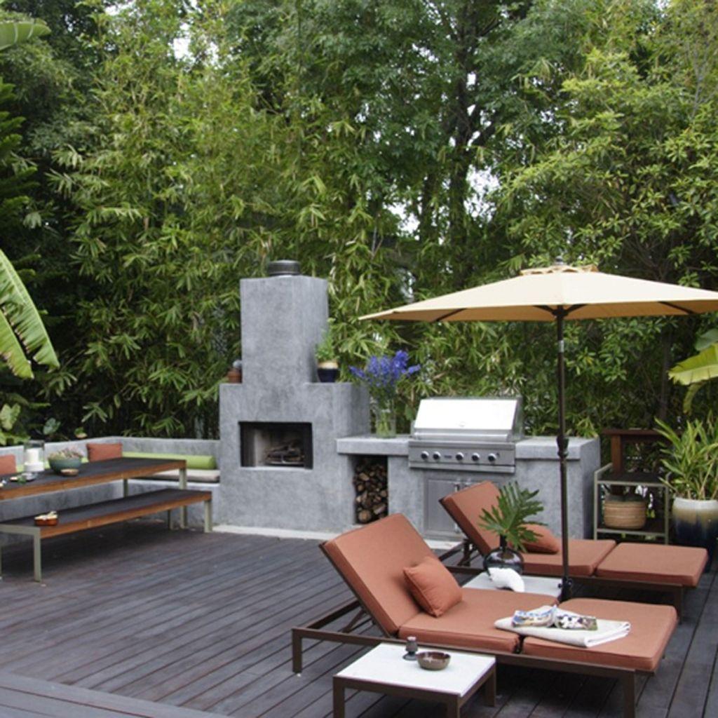outdoor patio designs cheap outdoor patio ideas designs de patio exterieur exterieurs idees