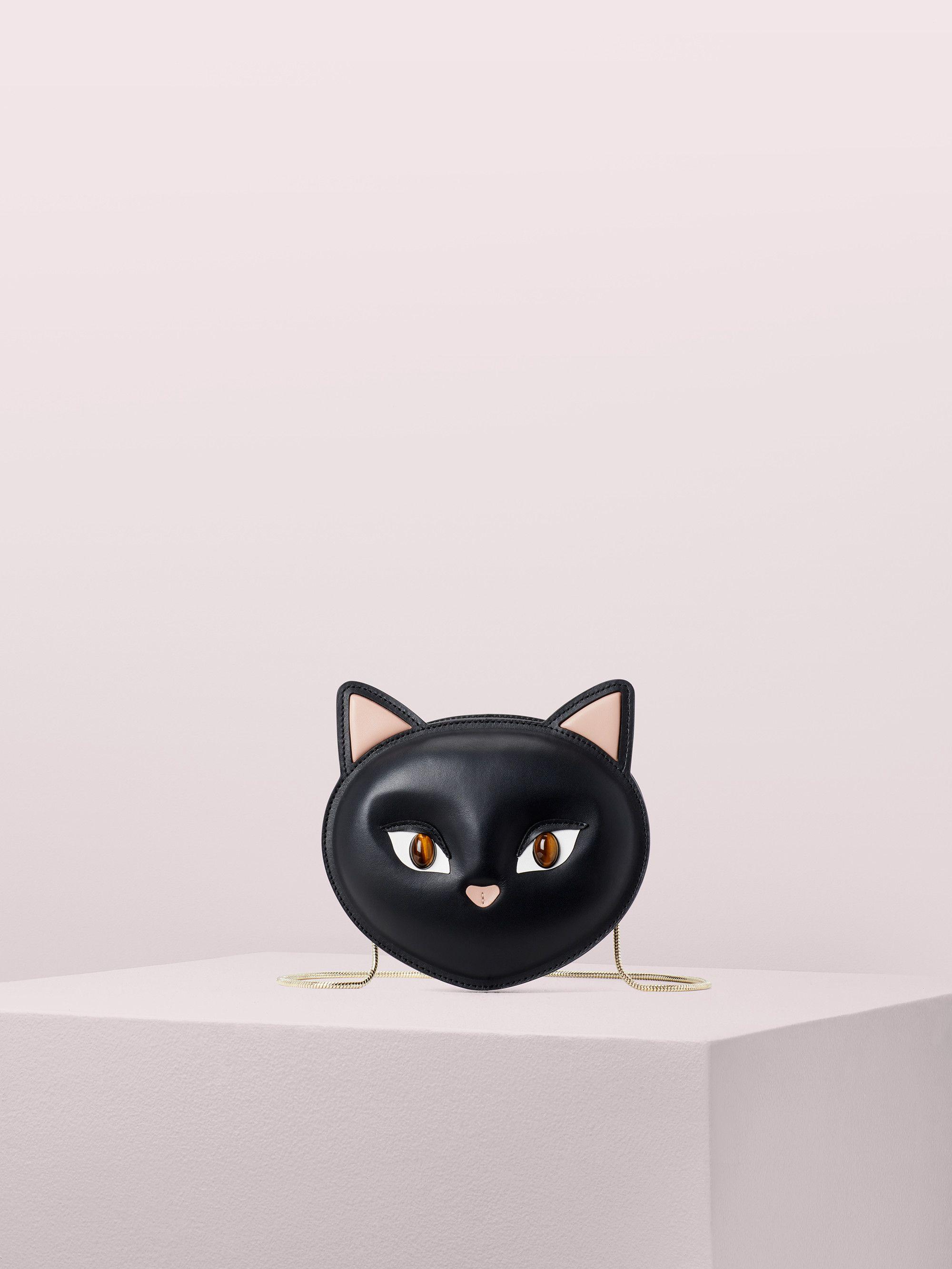 Park Art My WordPress Blog_Kate Spade Cat Purse Crossbody