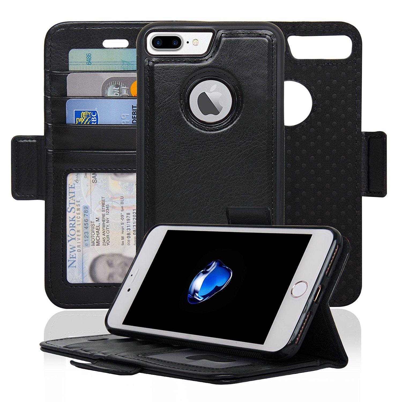 Navor iphone 7 plus iphone 8 plus detachable