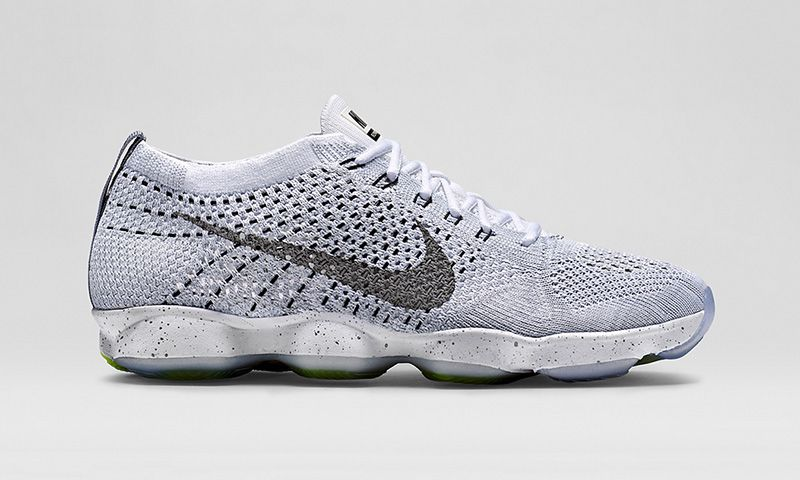 pretty nice 8301c bbfd5 Hopefully this Nike Flyknit Isn t Women s Only