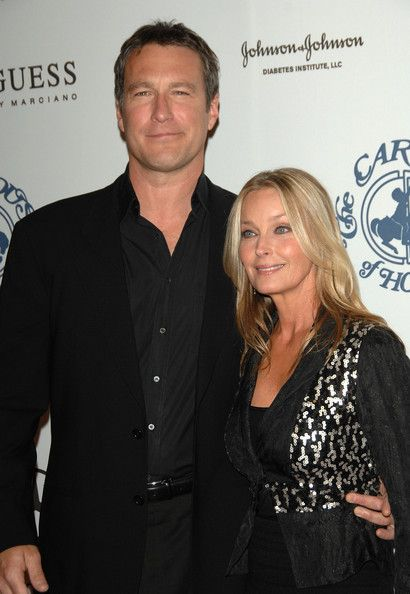John Corbett Photos Photos 30th Anniversary Carousel Of