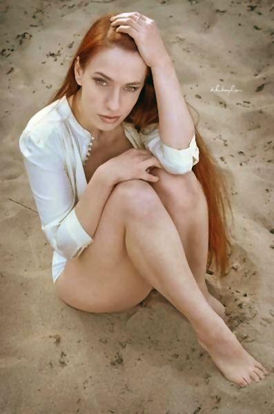 Goodwin at the morgan beach smith