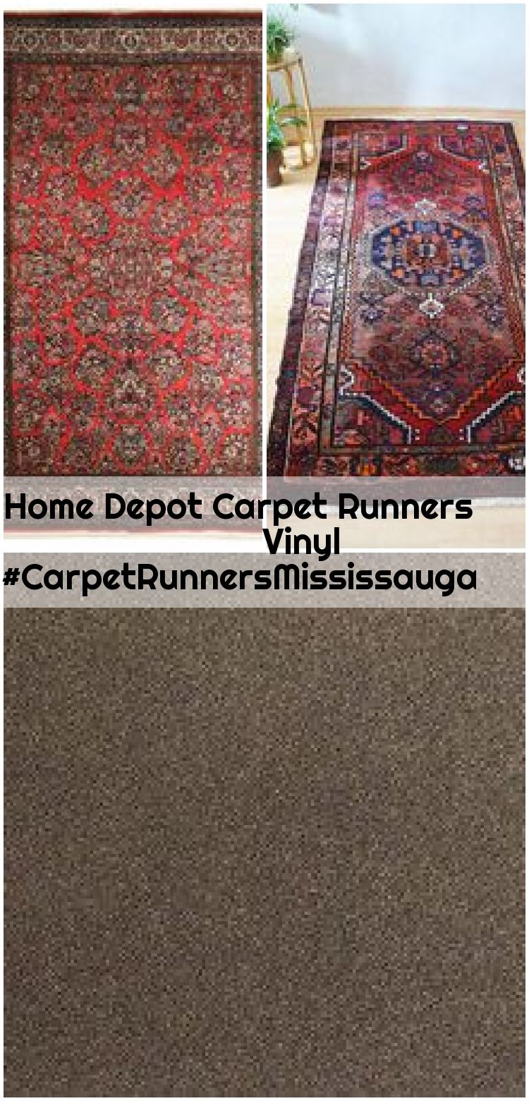 Home Depot Carpet Runners Vinyl Carpetrunnersmississauga
