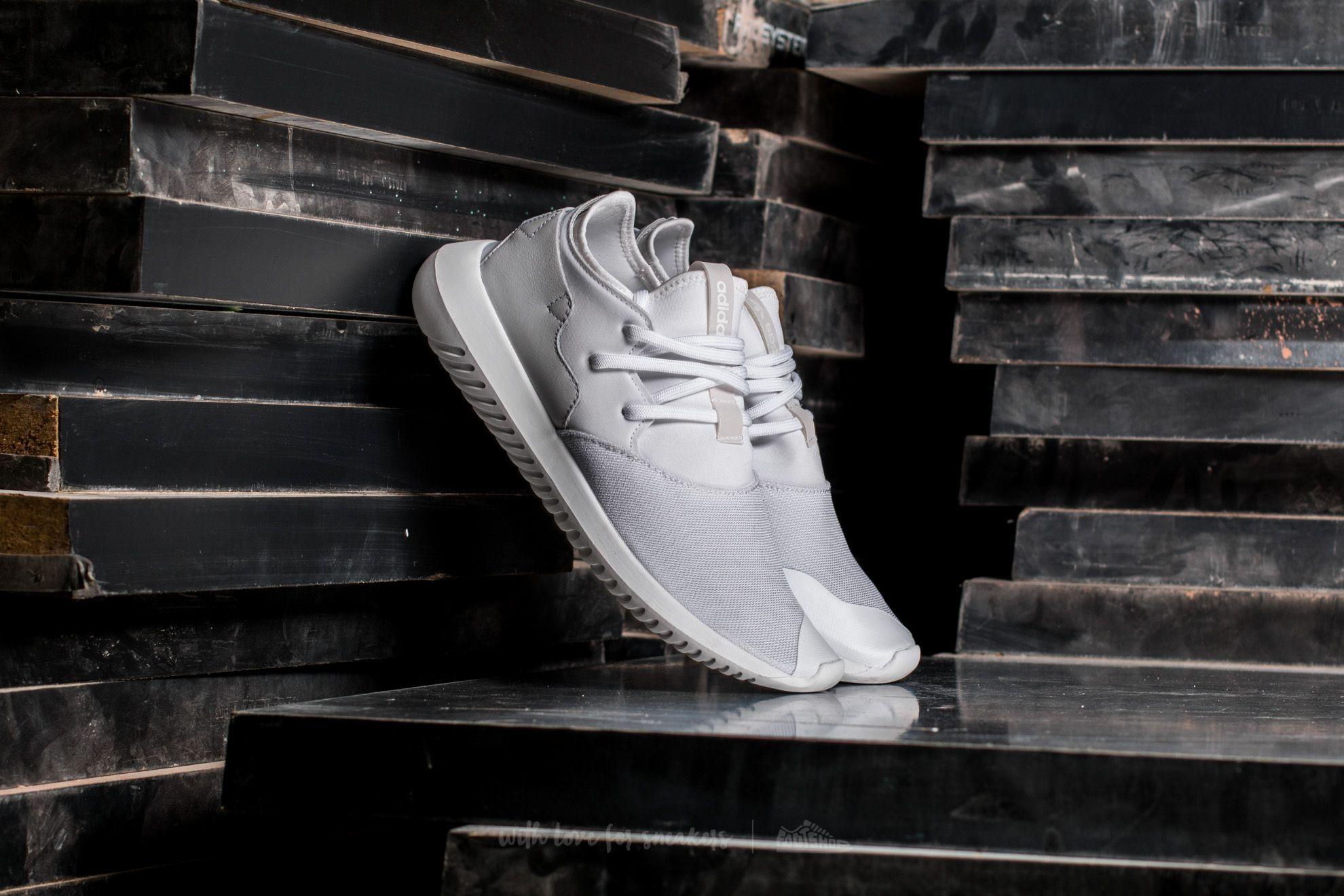 new concept 9eade 16964 Adidas Tubular Entrap blanca BA7103 women. Adidas Originals 2017.  https   www