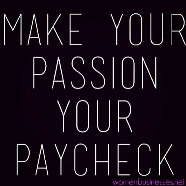 Pin By Executees™ On WomenBusinessesorg Pinterest Quotes Life Awesome Women In Business Quotes
