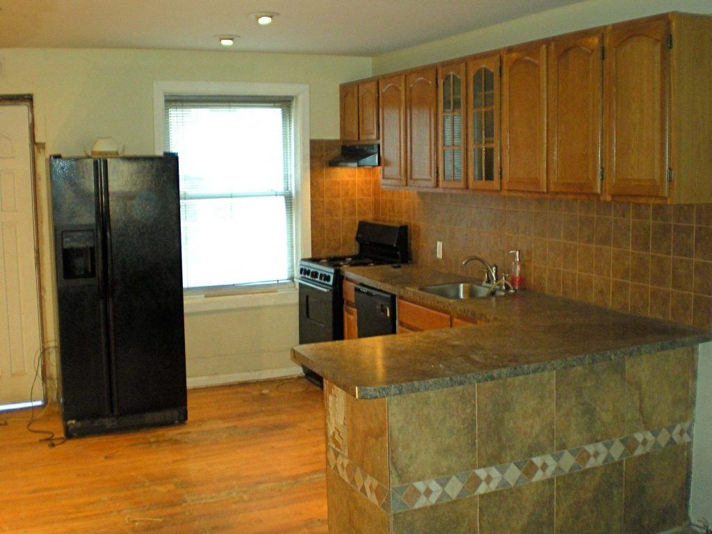 Best Choosing The Right Craigslist Appliances For Sale By Owner 400 x 300