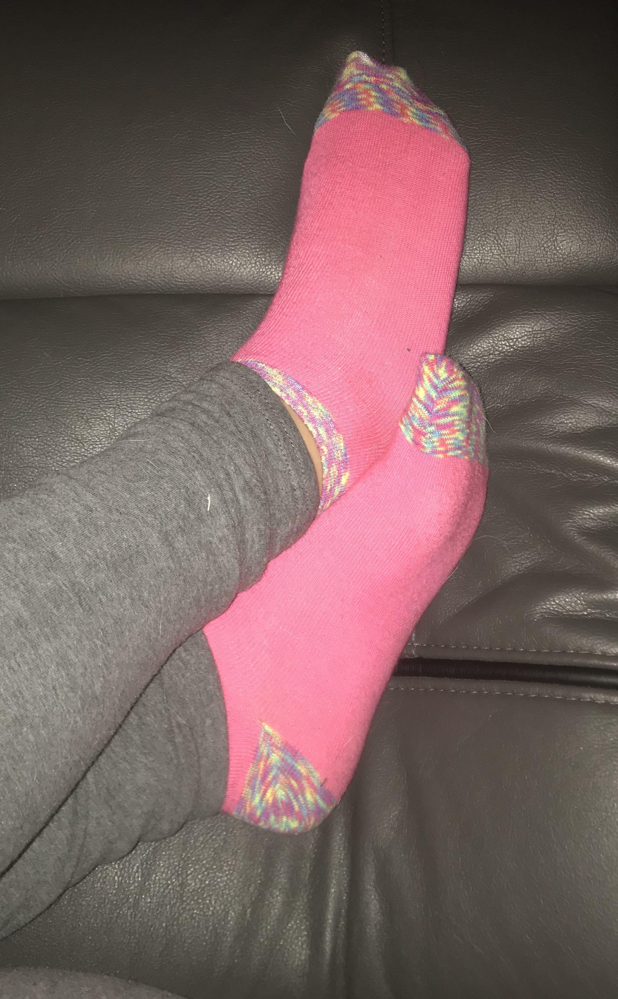Pin by Dana on socks   Girls ankle socks, Frilly socks