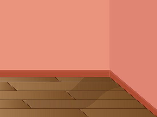 Avoid Common Problems When Installing Laminate Flooring Installing
