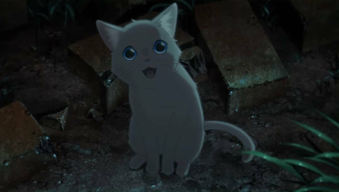 Tumblr In 2020 Anime Movies Aesthetic Anime Anime