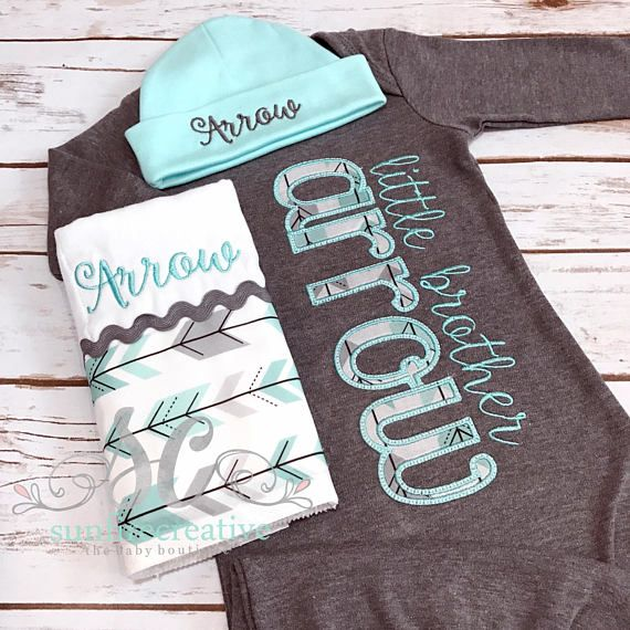 Baby boy coming home outfit newborn sleeper baby boy name baby boy baby boy coming home outfit newborn sleeper baby boy name baby boy clothes pinterest babies baby boys clothes and babies clothes negle Image collections