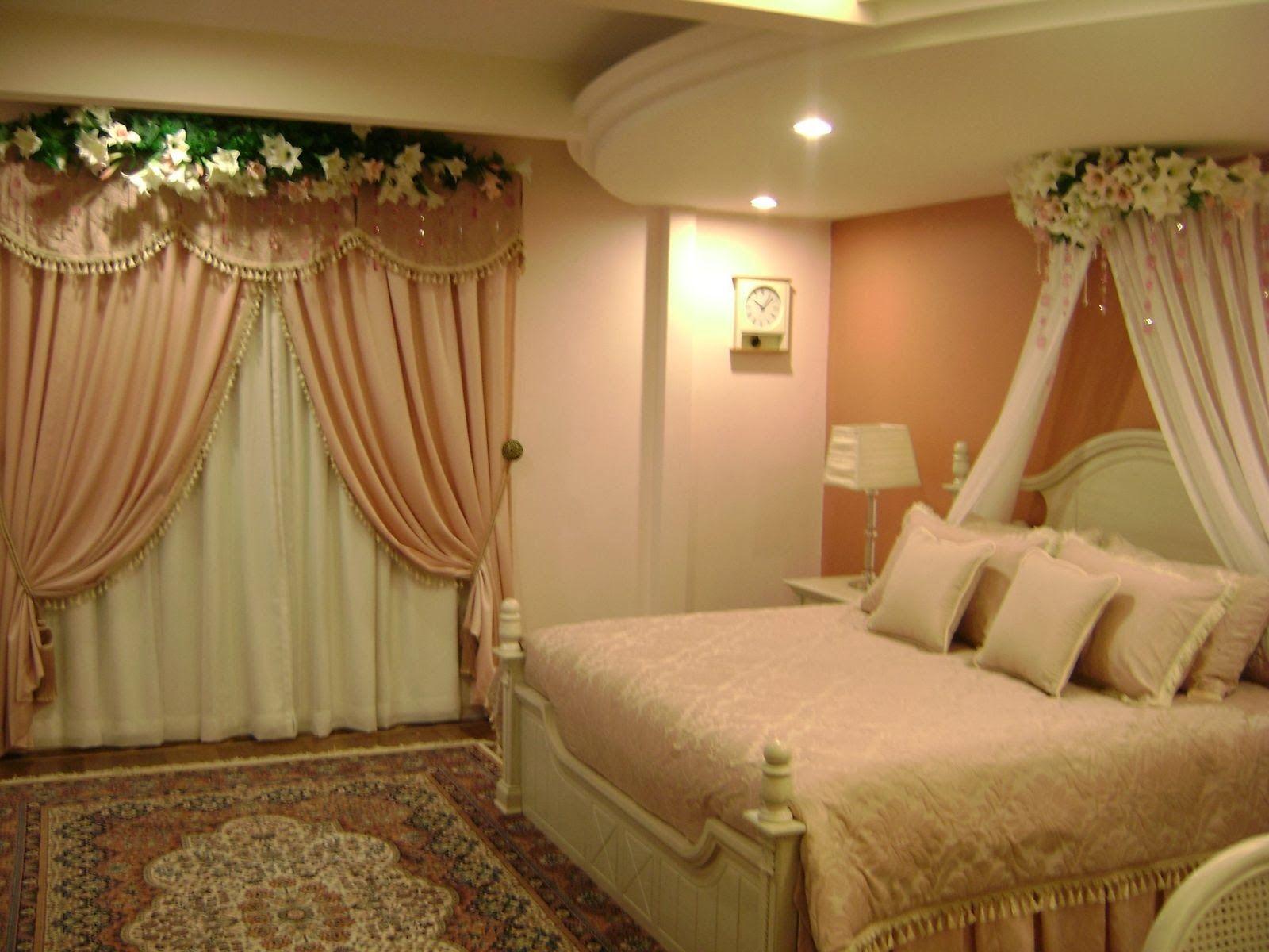 Romantisches Schlafzimmer Design, Romantische Schlafzimmer,  Schlafzimmerdesign, Schlafzimmer Ideen, Hochzeits Schlafzimmer,  Pakistanische Hochzeit, ...
