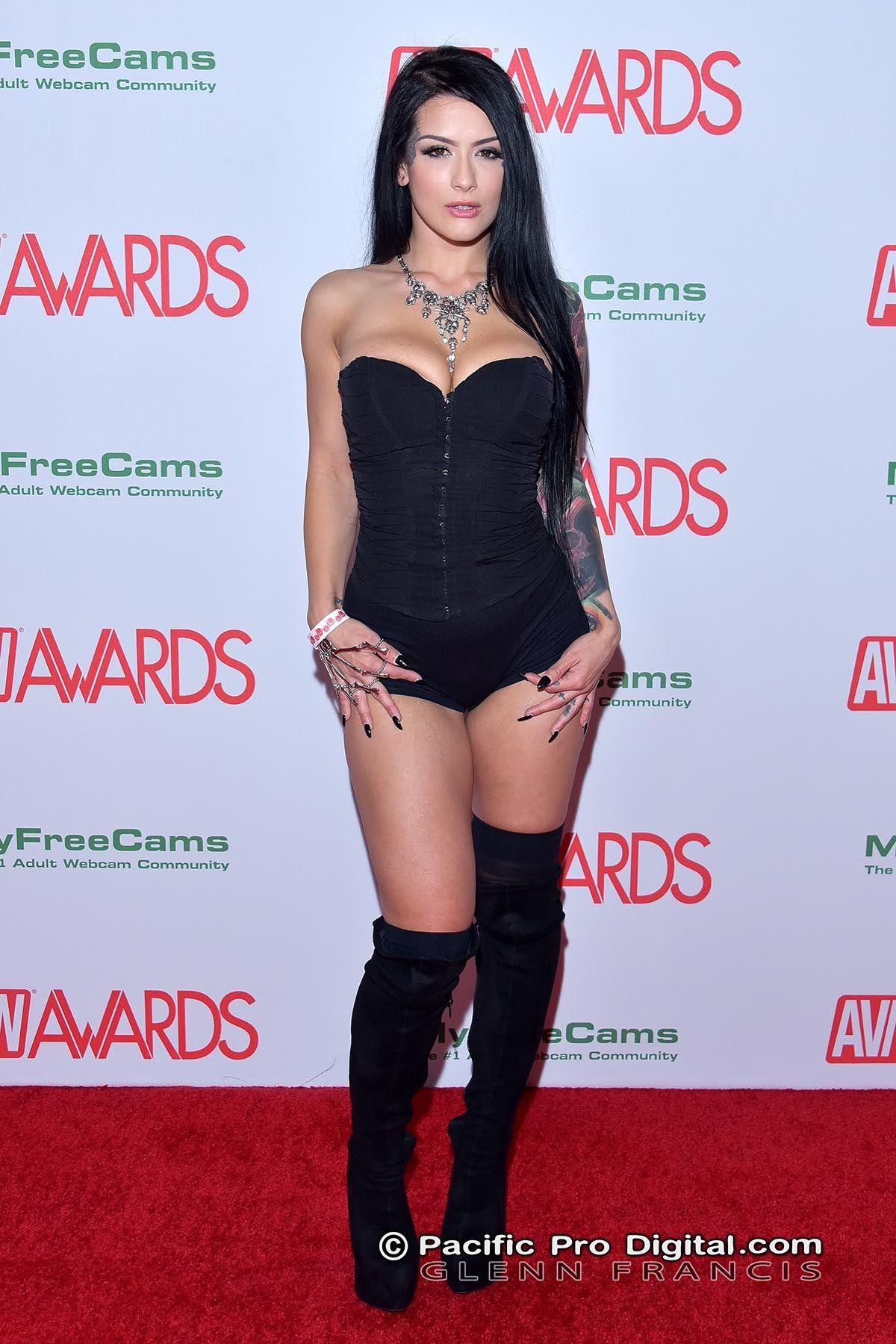 Amy smart nude
