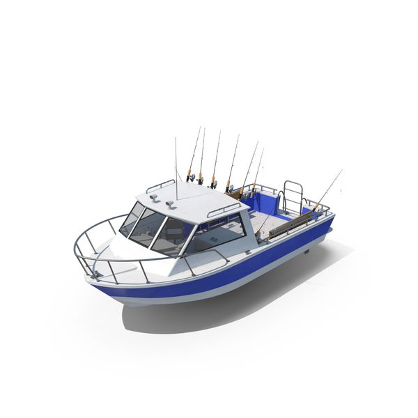 Png Fishing Boat Fishing Boats Small Fishing Boats Sport Fishing Boats