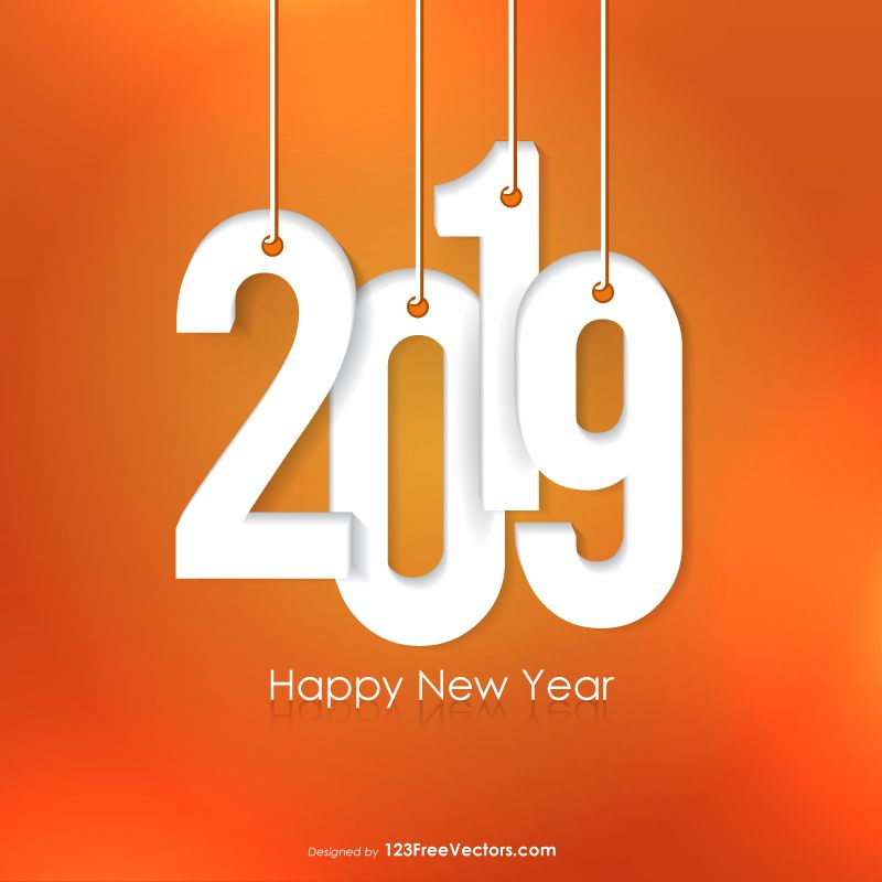 new year background 2019 happy new year vector happy new year 2019 new year
