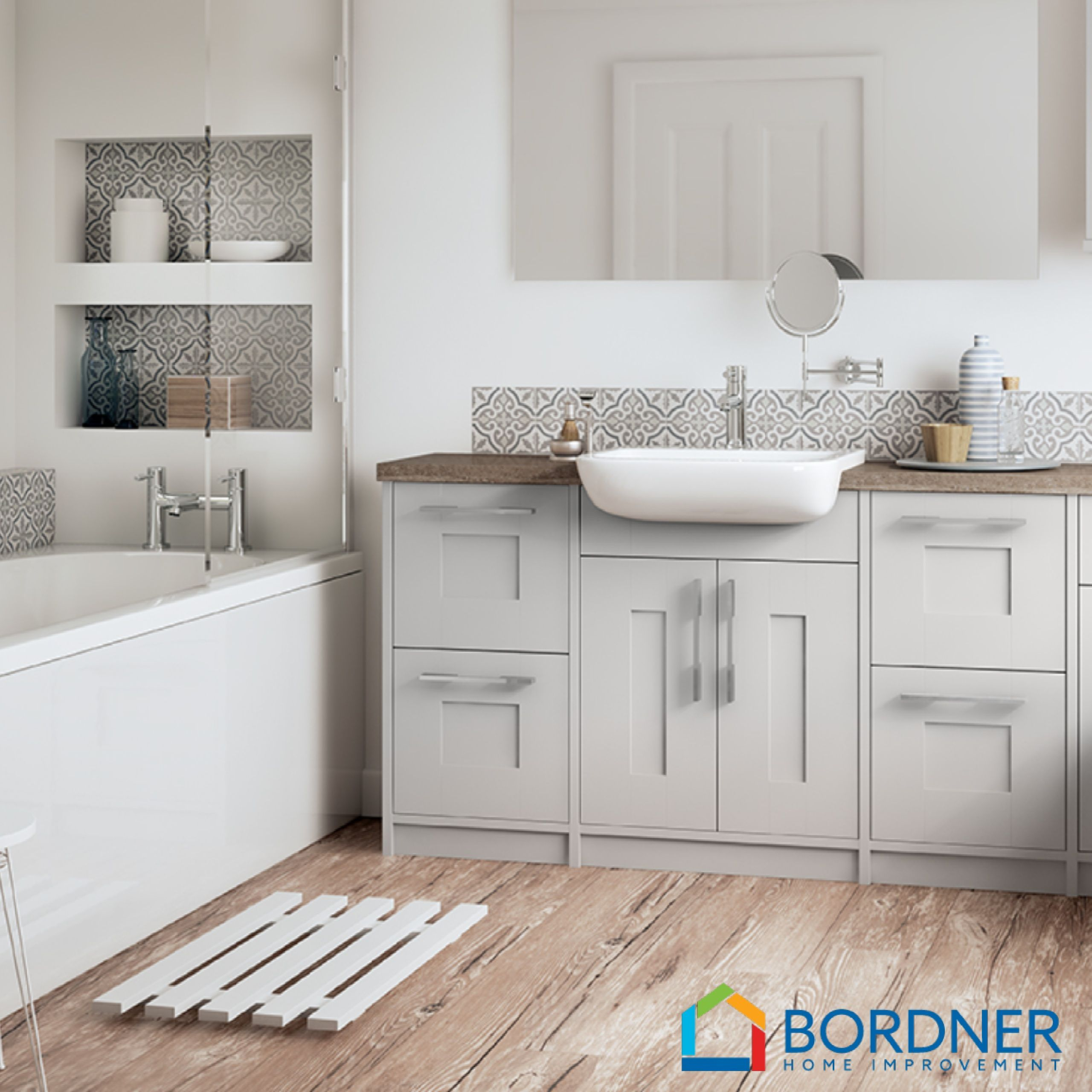 If you're searching for bathroom remodeling experts in the ...