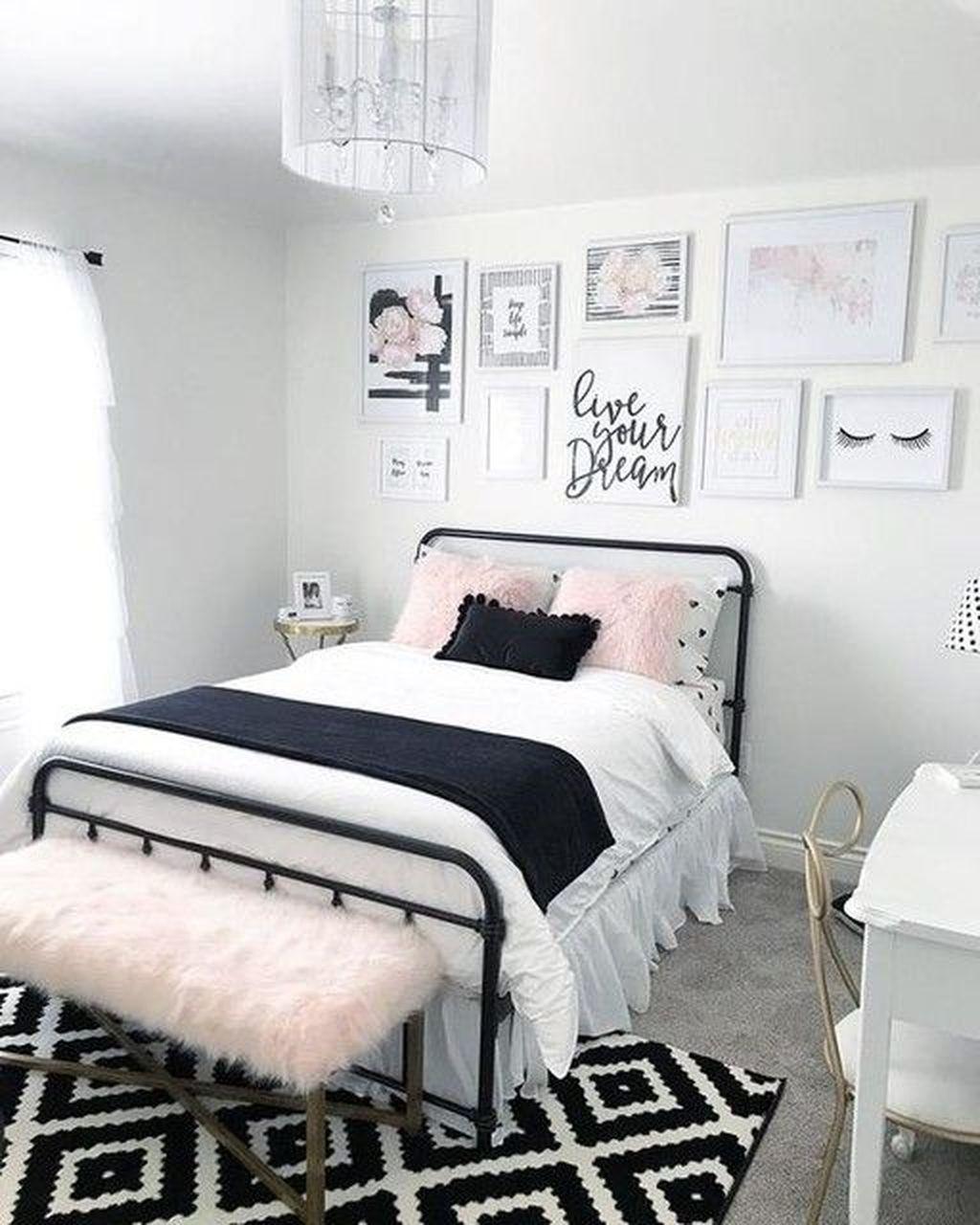 Pin On Bella Room Ideas