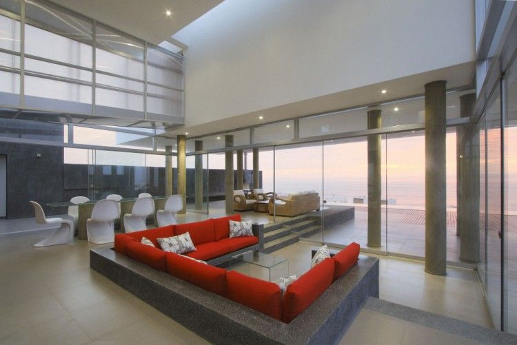 Casa Q Interior Design