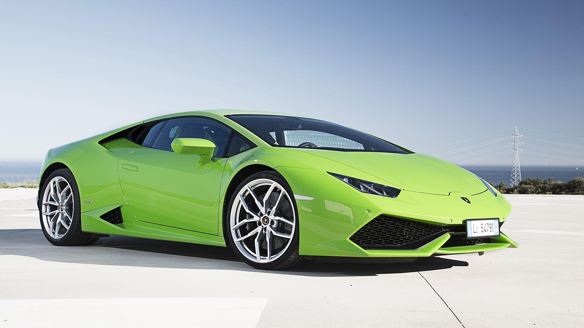 b1a9ff4dbe14e27b5318711e78a9b08a Exciting Lamborghini Huracán Lp 610-4 Cena Cars Trend