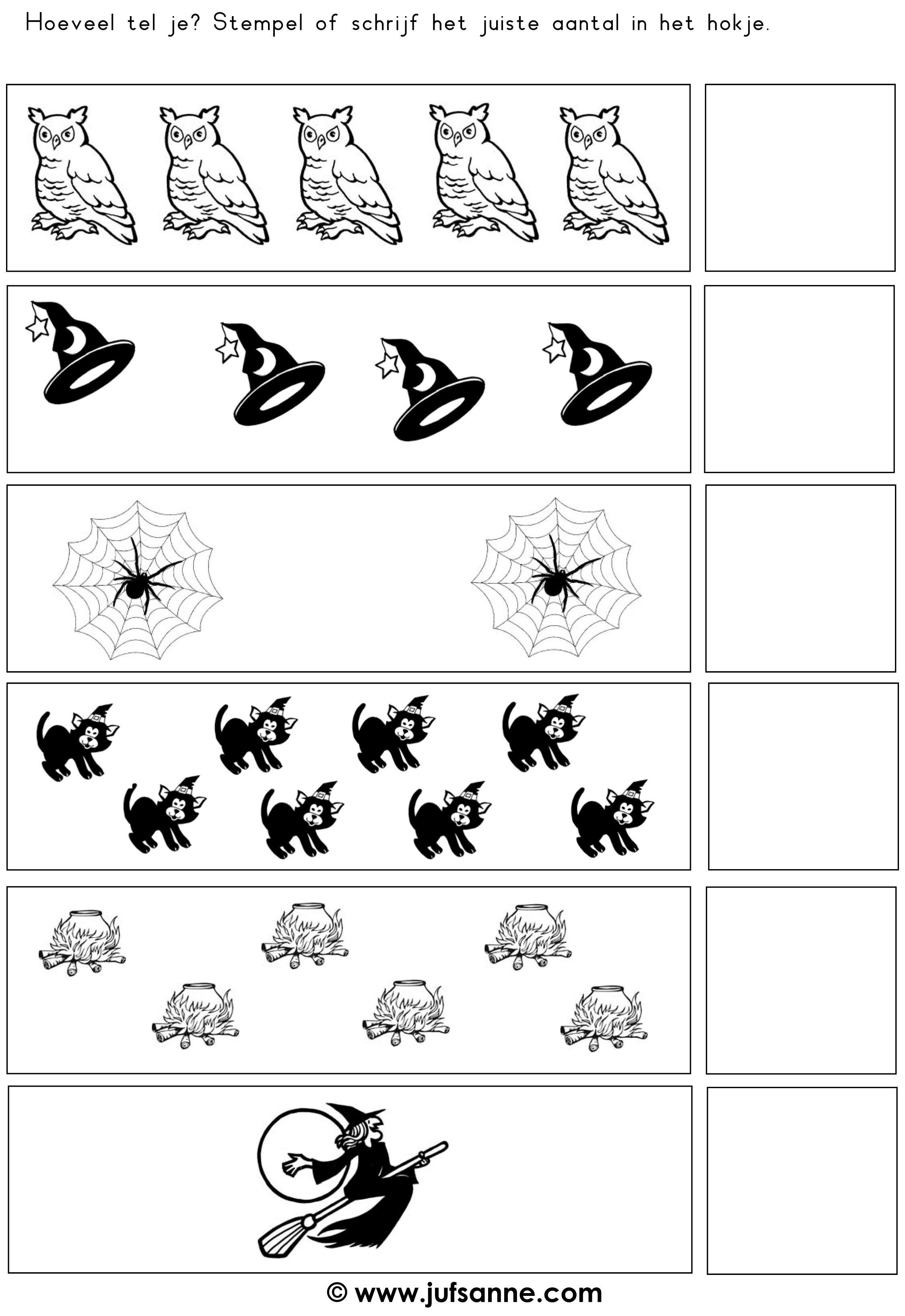 Trabajos Para Ninos Halloween Kindergarten Halloween Classroom Halloween Worksheets [ 3269 x 2249 Pixel ]