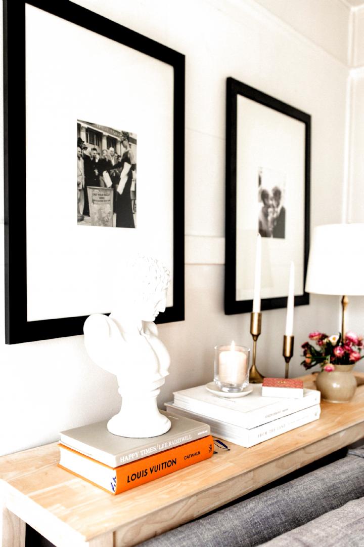 Art Deco Interior Design Interior Design Degree Online Interior Design Ideas Of Living Room Internship Interior Design Int In 2020 Home Decor Decor House Interior