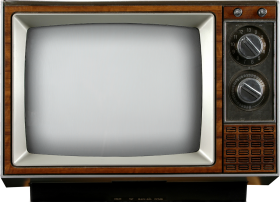 Old Television Old Tv Tv Television