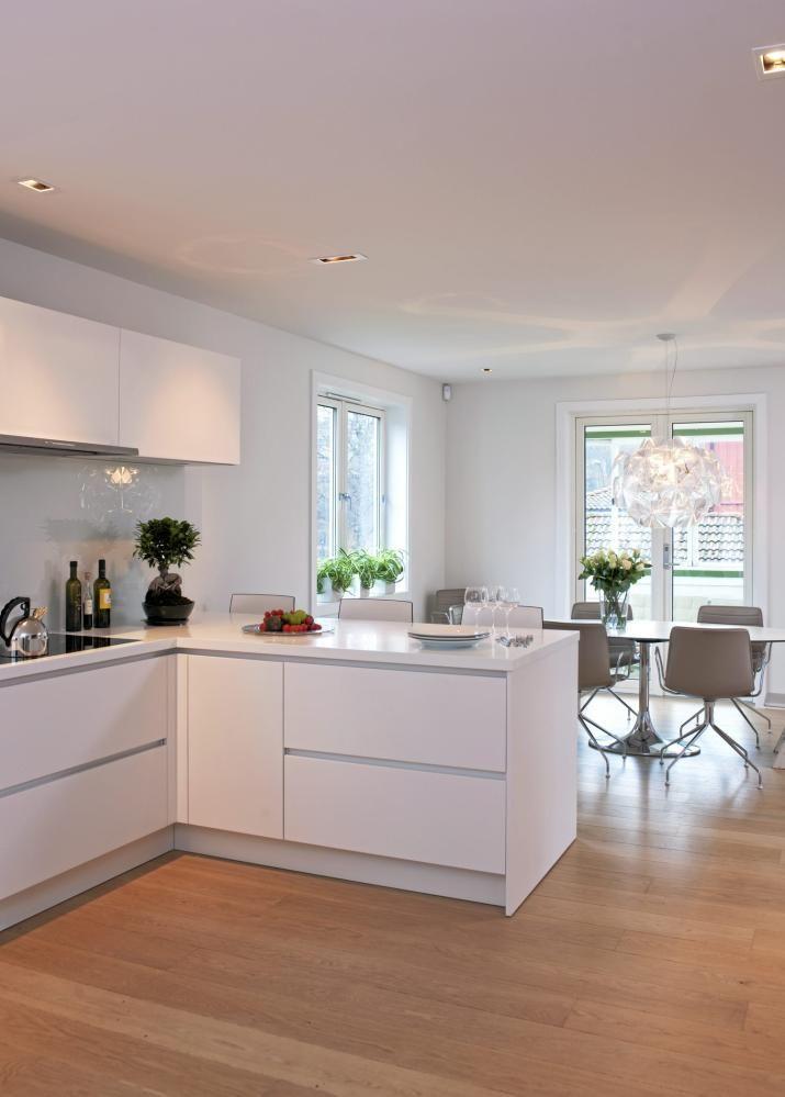eventuelt k chenidee pinterest raumaufteilung k che. Black Bedroom Furniture Sets. Home Design Ideas
