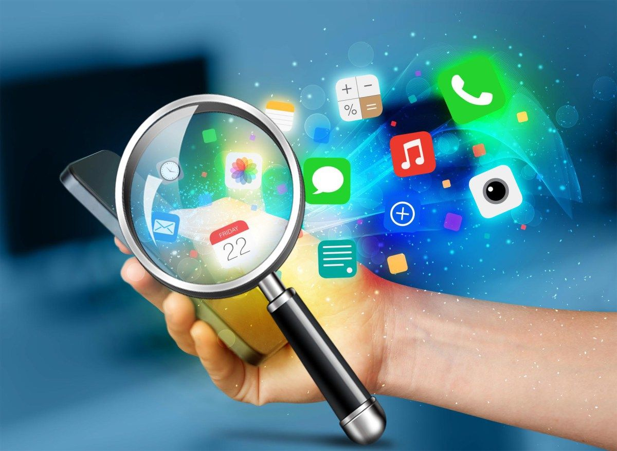 Best Android Reverse Phone Lookup App Identify The Unknown