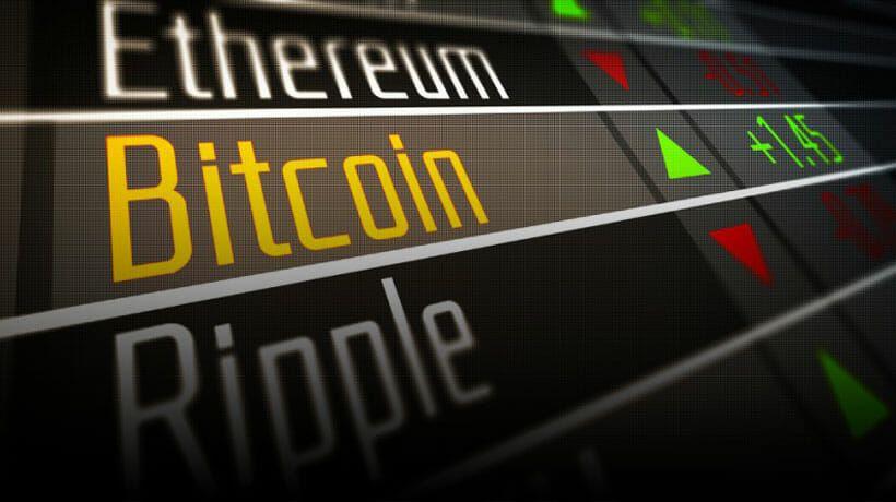plus500 opzioni binarie 60 secondi crypto investi ora