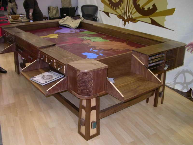 Risk Table  For The Home  Pinterest  Dining Room Pool Table Simple Dining Room Pool Table Inspiration
