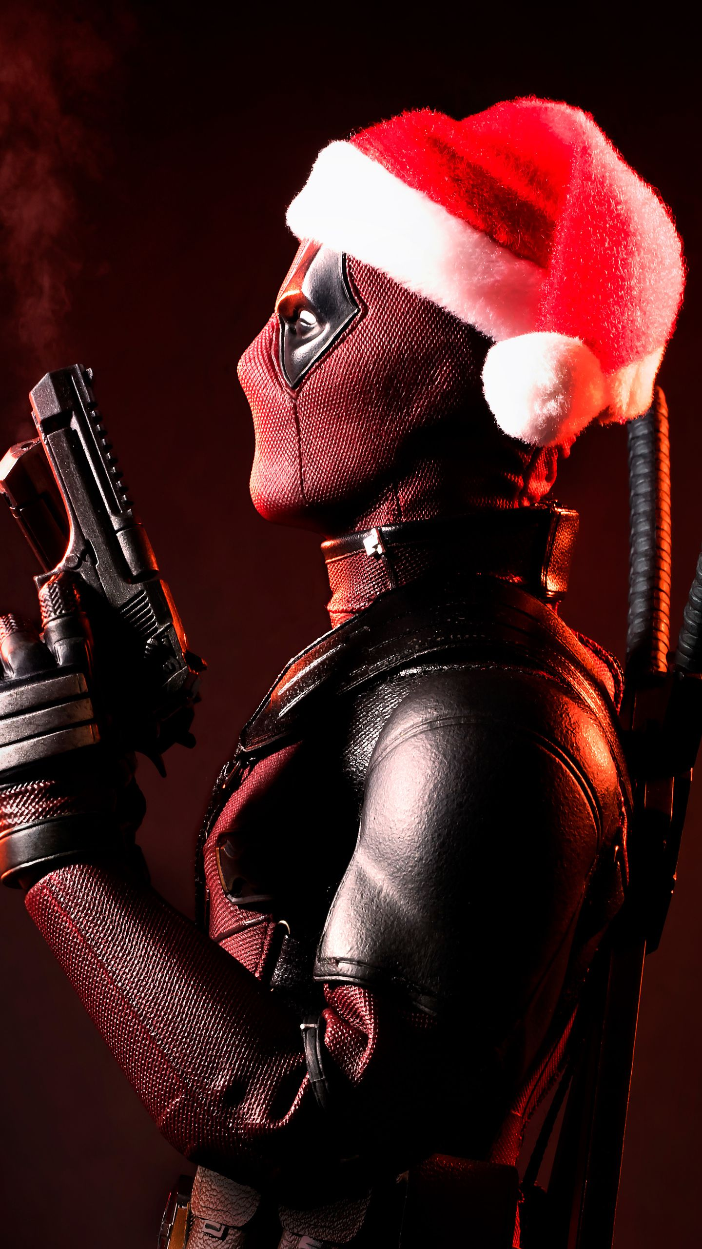 Which Deadpool Character Are You Take This Quiz To Know Deadpool Wallpaper Deadpool Christmas Deadpool Pictures