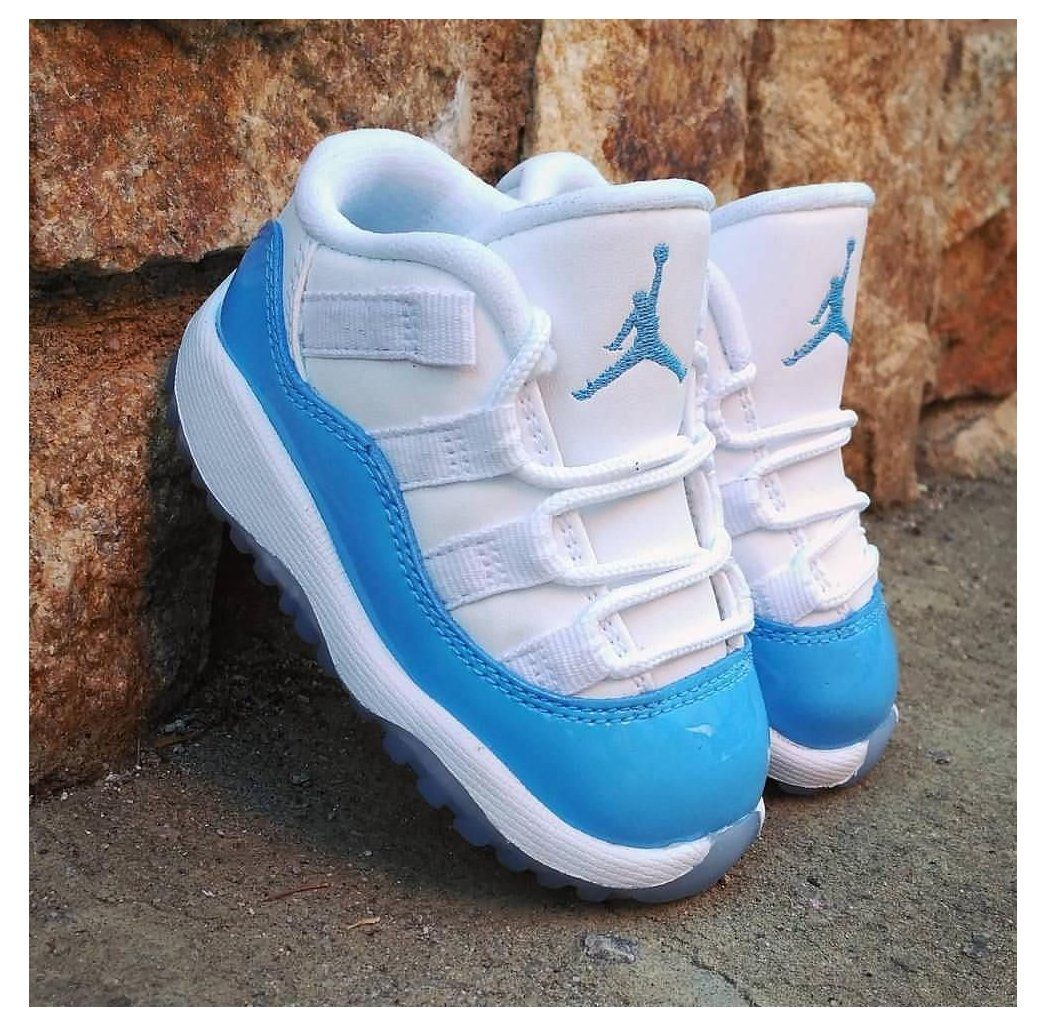The Sole House #baby #boy #outfits #nike #jordan #sneakers ...