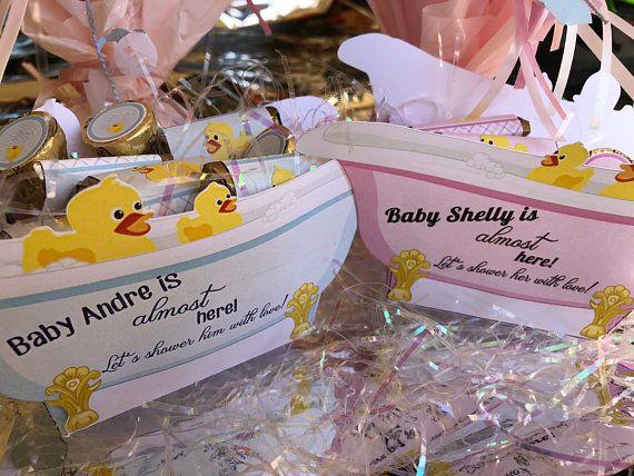 Funny Wedding Card Cute Wedding Card Funny Cute Engagement Card