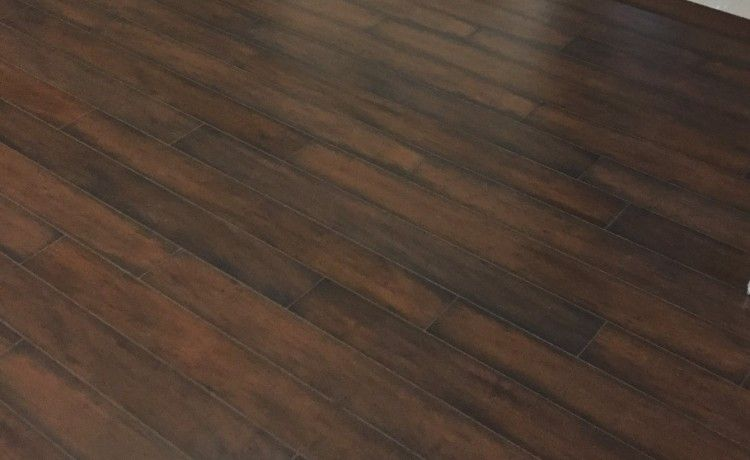 Wood Flooring Installed By Ajays Flooring Ajaysflooring St