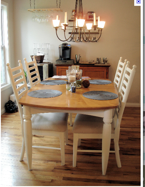 sherwin williams paint color creamy simple dining on sherwin williams dining room colors id=49846