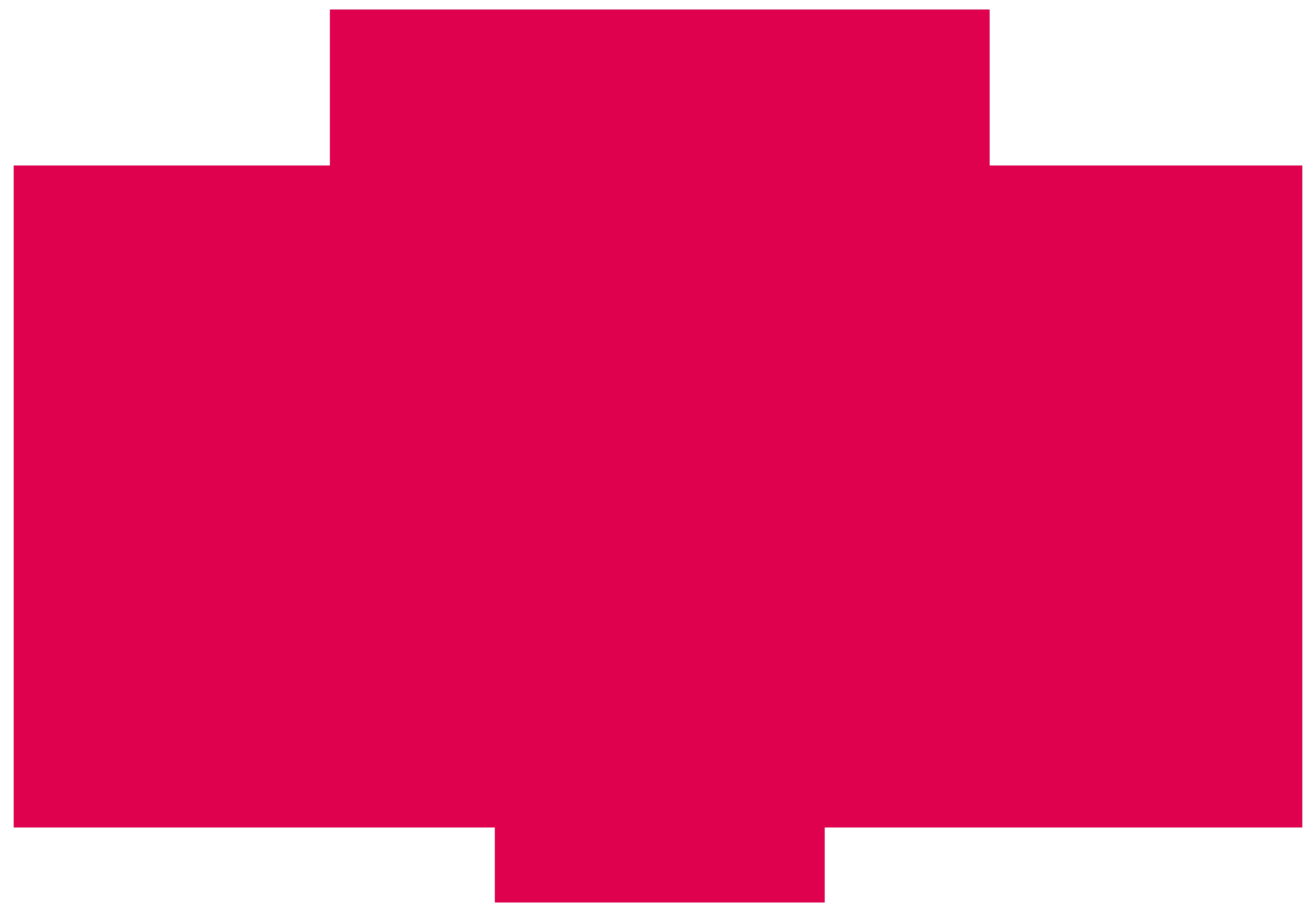 Happy Valentine S Day Decor Png Image Happy Valentines Day Happy Valentine Day Quotes Valentines Wallpaper