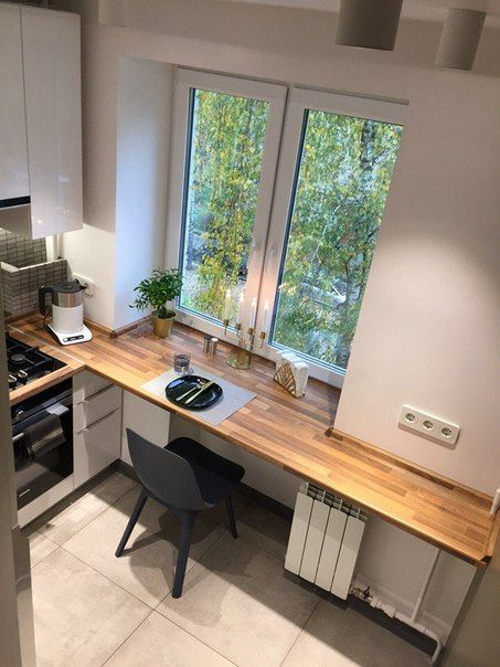 Contemporaryinteriordesignideas nordic kitchen dining also best small apartment images in rh pinterest