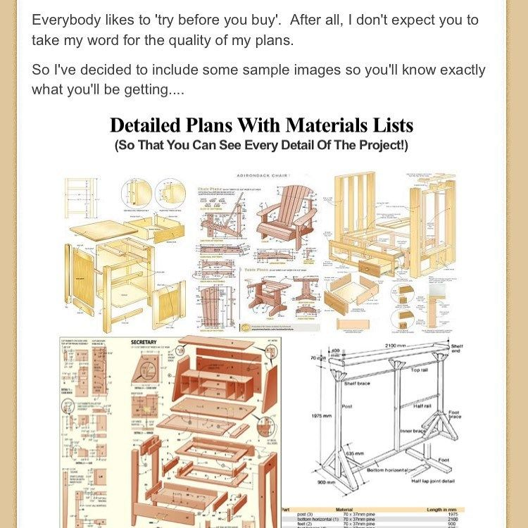 Woodworking For Beginners Woodworking Plans Woodworking Tools