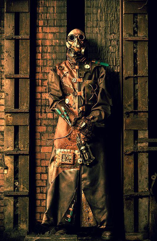 Steampunk-Man-2