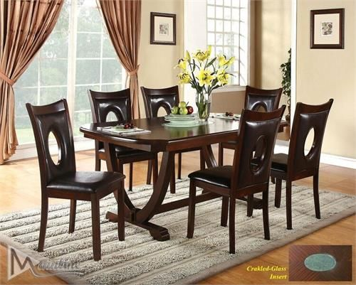 Oracle Dinette 21700 30