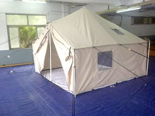 Wall tents | Canvas Tents | Canvas Tent Shop Canada & Wall tents | Canvas Tents | Canvas Tent Shop Canada | Keep Calm ...