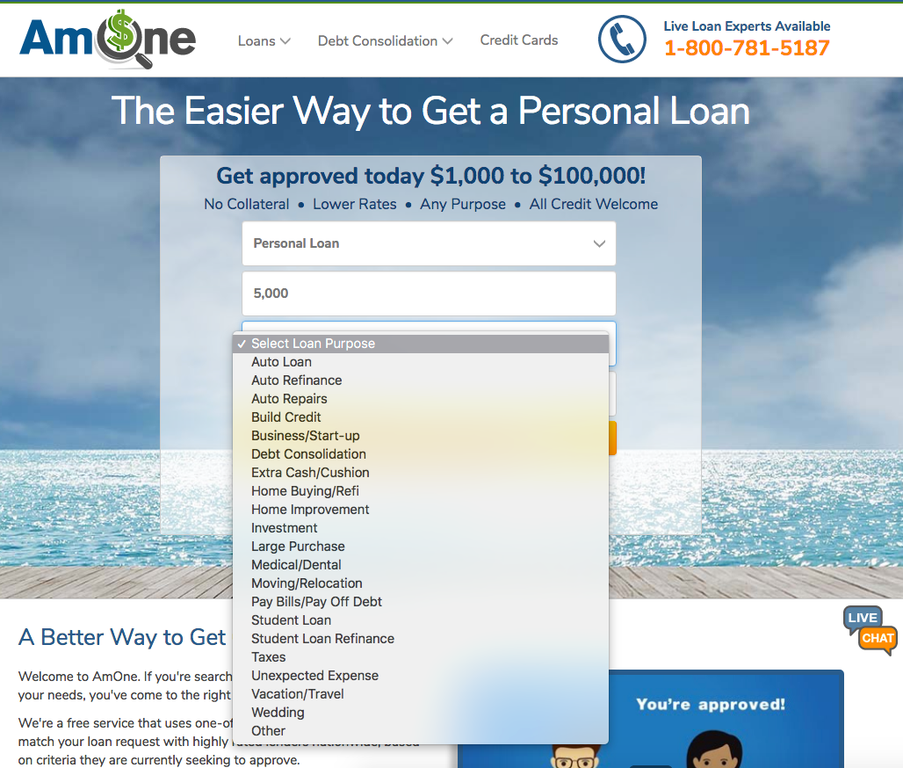amone reviews looking for personal loans in 2020 on wall street journal crossword id=80062