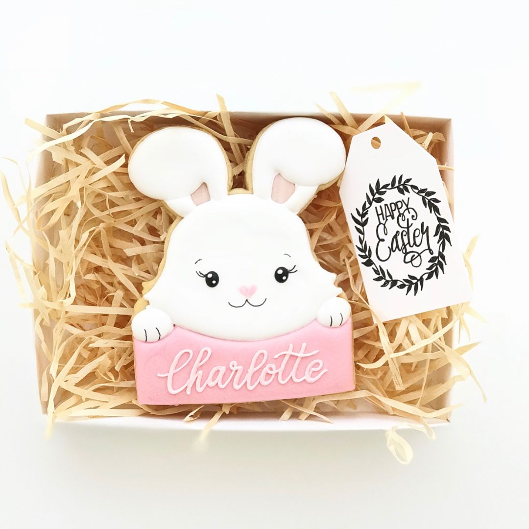 Swipe to see some of the most popular easter gift packs available swipe to see some of the most popular easter gift packs available negle Choice Image