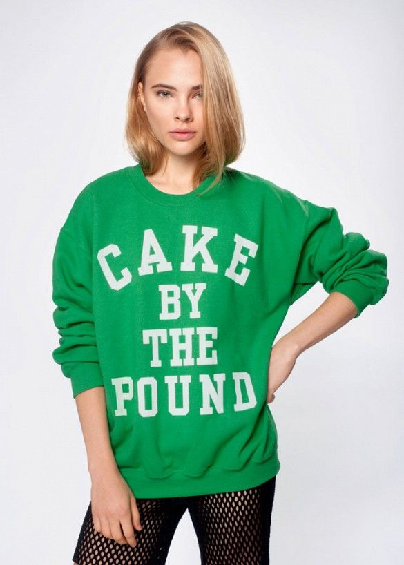 8f6325975bf Where to Get the Ugly Christmas Sweater from Beyoncé s