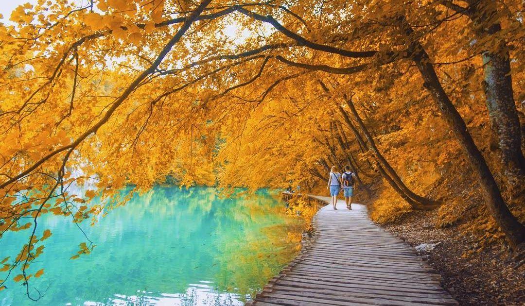 15 Gambar Pemandangan Ter Indah Dari 9 Danau Terindah Di Dunia Ternyata Salah Satunya Ada Download Gambar Pemandangan Pegunungan Di 2020 Pemandangan Gambar Dunia