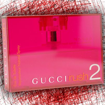 a98844fd4 Looking for a playful scent? Try Gucci Rush 2 #perfume | Eau Talk ...