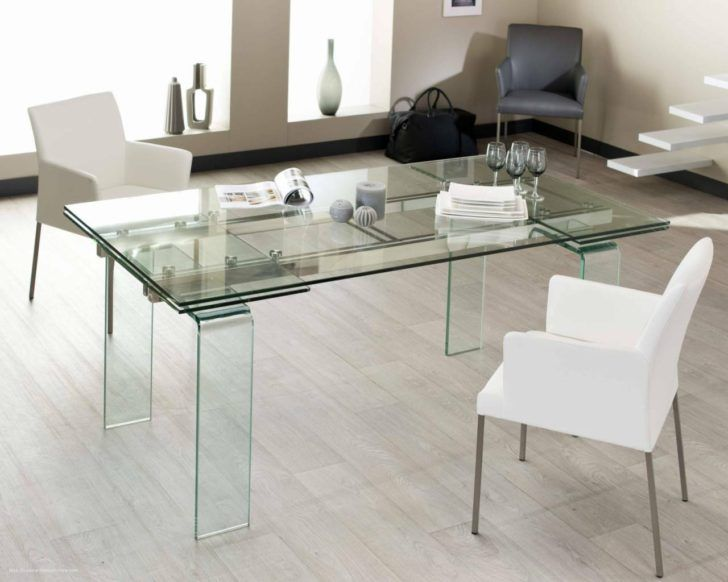 17++ Ikea table de salle a manger trends