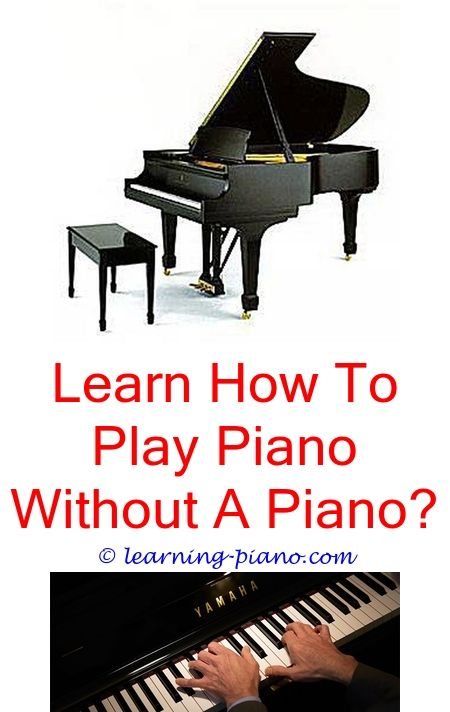 Pianobasics Learning Piano Small Hands Learn To Play Piano Make