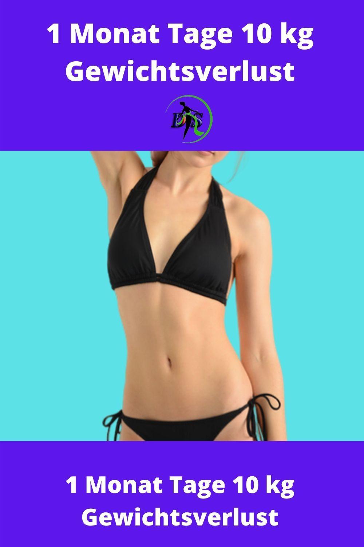 Entgiftung für eine schlanke Figur10 Tage. – fitness transformation