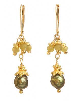 Shop Women / Accessories / Jewelry