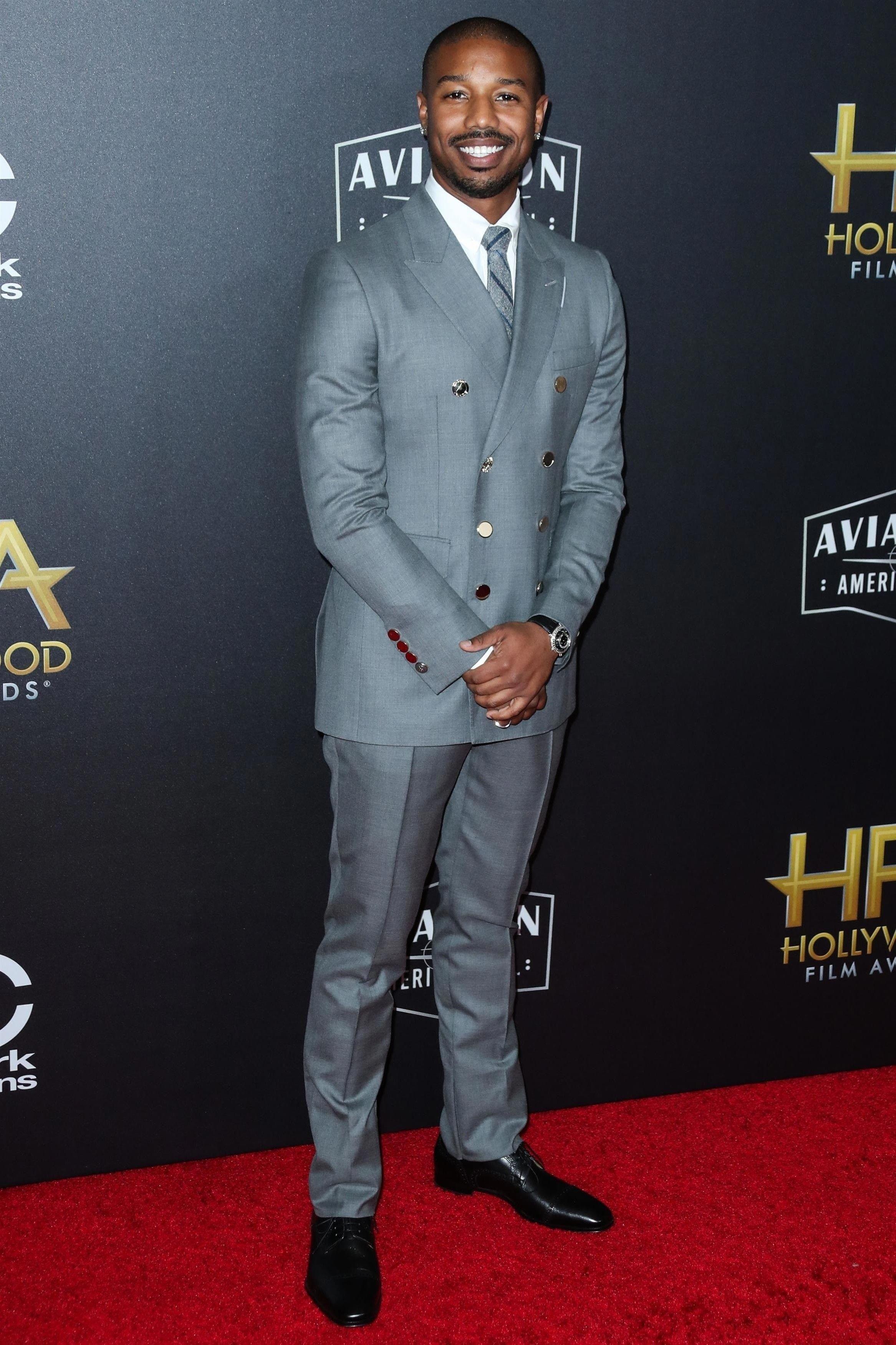 Pin on Hot Men's Fashion - Latest Guys Looks